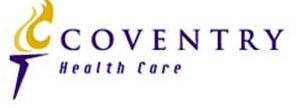 Covent Health Services